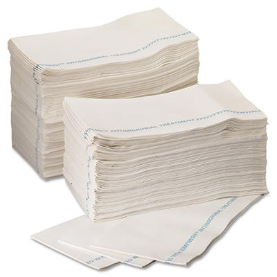 WypAll X80 Foodservice Paper Towel - 150 count