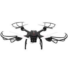 Voyager W400R Drone w/ HD Camera - Choose Color