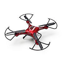 Zodiac Drone, with HD Video Camera - Choose Color