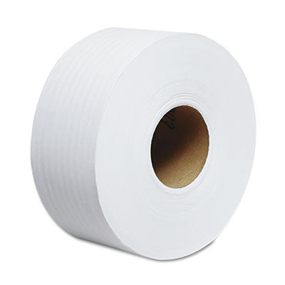 Scott Jumbo Roll Toilet Paper - 12 Rolls