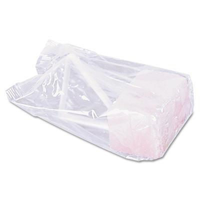 Krystal Toilet Bowl Para Deodorizer Block - 144 Blocks