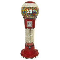 Selectivend RoadRunner Vending Machine