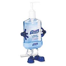 Purell® Pal Instant Hand Sanitizer - 8oz.