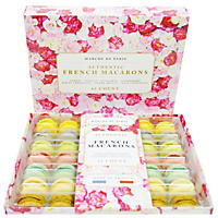 Marche De Paris French Macarons (84 ct.)