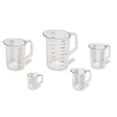 Rubbermaid® Measuring Cup – 1 qt.