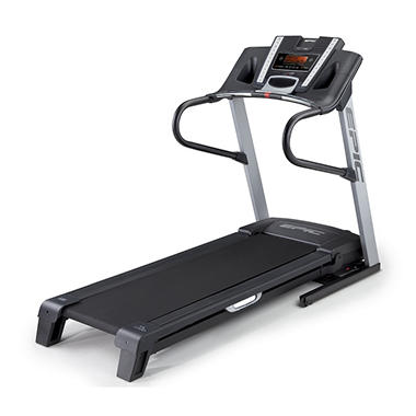 Epic TL 1700 Treadmill
