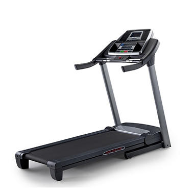 ProForm� 400 CT Treadmill