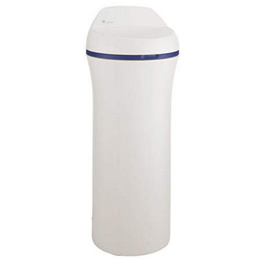 GE� Water Softener