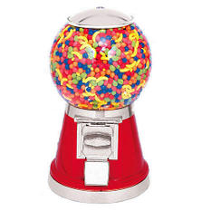 Selectivend Classic AM Gumball Machine