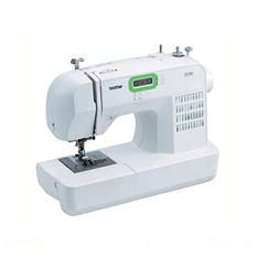 Brother Computerized Sewing Machine ES2000
