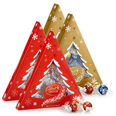 Lindor Truffle Trees Bundle