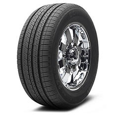 Continental 4x4Contact - 235/65R17 104H