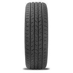 Continental ContiProContact ECOplus - 225/60R16 98T