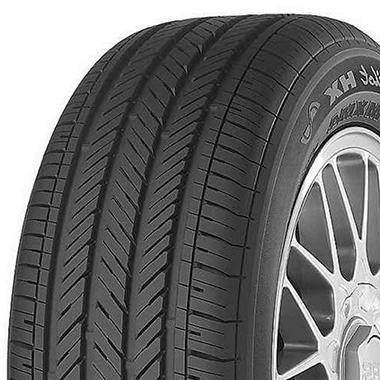 Michelin Pilot MXM4 P235/55R19 101H