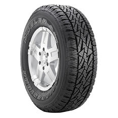 Bridgestone Dueler A/T Revo 2 - P245/70R16 106T
