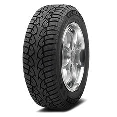 General AltiMAX Arctic - 265/70R17 115Q