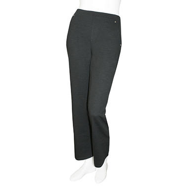 Lizwear Active Pant (Assorted Colors)