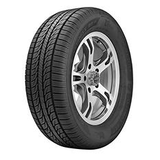 General AltiMAX RT43 - 205/70R15 96T