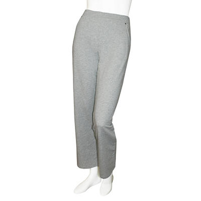 Lizwear Active Pant - Various Colors