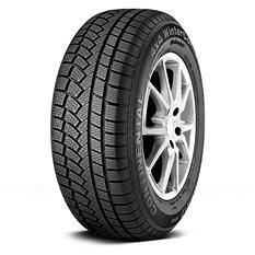Continental 4X4 WinterContact - 235/65R17 104H