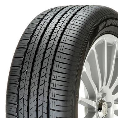 Dunlop SP Sport Maxx 050 - 225/40R18 88Y