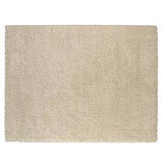 Drexel Heritage 8' x 10' Shag Rug - Beige