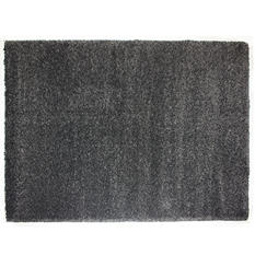 Drexel Heritage 8' x 10' Shag Rug - Charcoal
