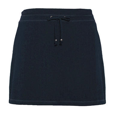Green Tea Active Skort