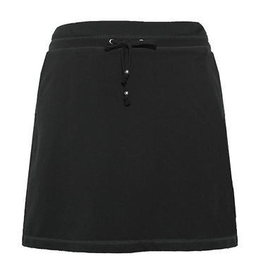 ACTV SKORT OLV SZ S IN CLUB ITEM#581432