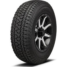 Kumho Road Venture AT51 - P235/70R16 104T