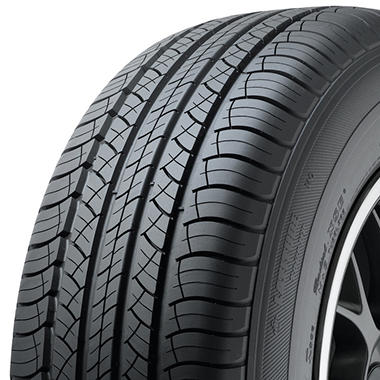 Michelin Latitude Tour HP - 225/65R17 102H