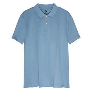 Member's Mark 100% Egyptian Cotton Polo (Assorted Colors)
