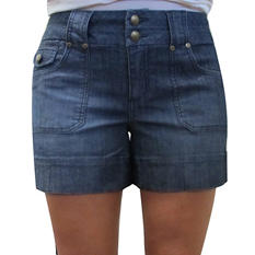 Heritage Women's Short (Assorted Colors)