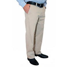 Weatherproof Men's Twill Utility Pant (Assorted Colors)