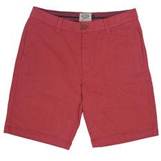 Olde School Knit Walking Short (Assorted Colors)