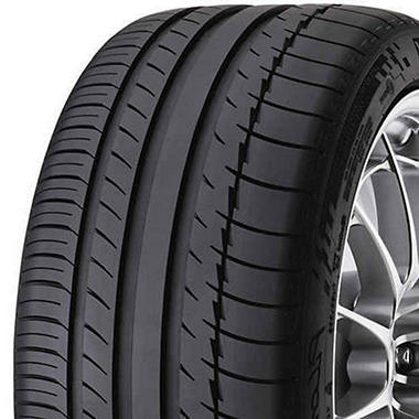 Michelin Pilot Sport PS2 275/40ZR18 99Y