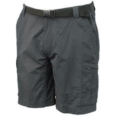 Field & Stream Adventure Short (Assorted Colors)