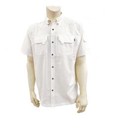 Field & Stream Short Sleeve Adventure Shirt