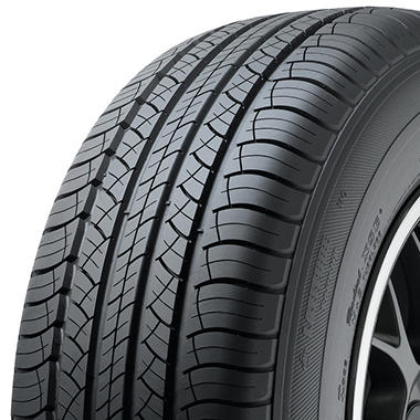 Michelin Latitude Tour HP - P245/60R18 104H