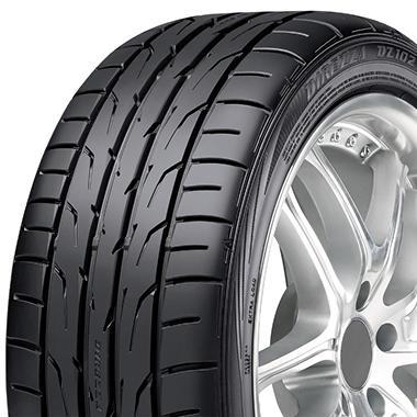 Dunlop Direzza DZ102 - 275/35R18 95W