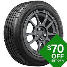 Michelin Energy Saver A/S - 195/65R15 91T
