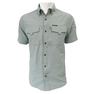 Field & Stream 3-Pocket Adventure Shirt (Assorted Colors)