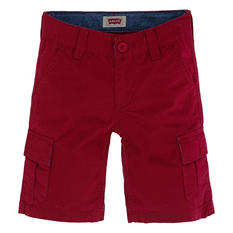 Levi's Boy's Huntington Cargo Short (Assorted Colors)