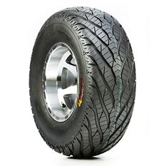 Greenball Afterburn Street Force - 25X10R12