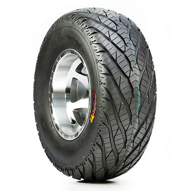 Greenball Afterburn Street Force - 25X8R12