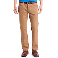 G.H. Bass & Co. Canvas Terrain Pant