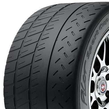 Michelin Pilot Sport Cup 2 - 265/35ZR20 95Y