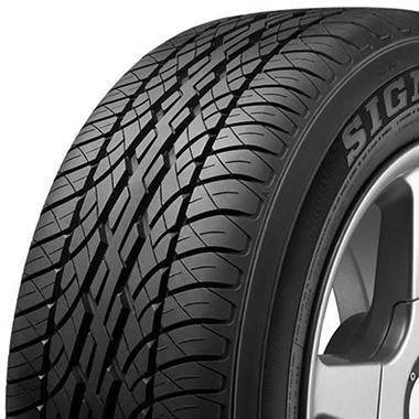 Dunlop Signature - P185/60R15 84T