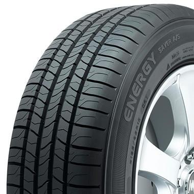 Michelin Energy Saver A/S - 175/65R15 84H