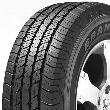 Dunlop Grandtrek AT20 - P215/70R15 97S